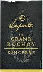Laporte Grand Rochoy
