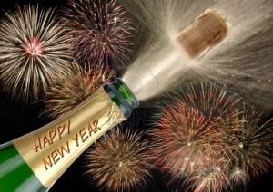 2012-en-fles-champagne