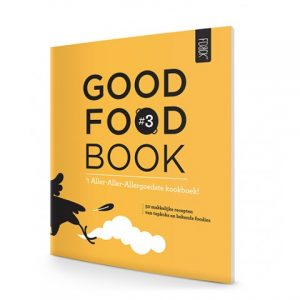 good-food-book_cover_3_recht_480