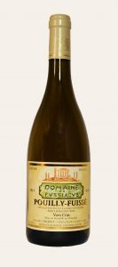 domaine-fussiacus-pouilly-fuisse-vers-cras