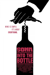 Somm into the Bottle