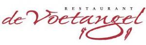 logo voetangel