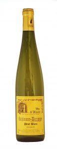 Ruhlmann Pinot Blanc