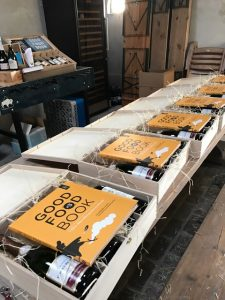 kistjes-met-good-food-book