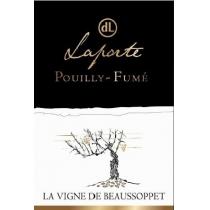 Laporte Beaussoppet