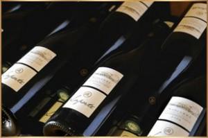 Laporte wijnen