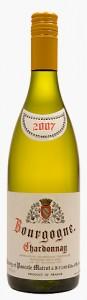 bourgogne-chardonnay Matrot